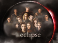 Cool Eclipsee Stuff xo - twilight-series photo