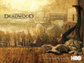 deadwood - Deadwood wallpaper