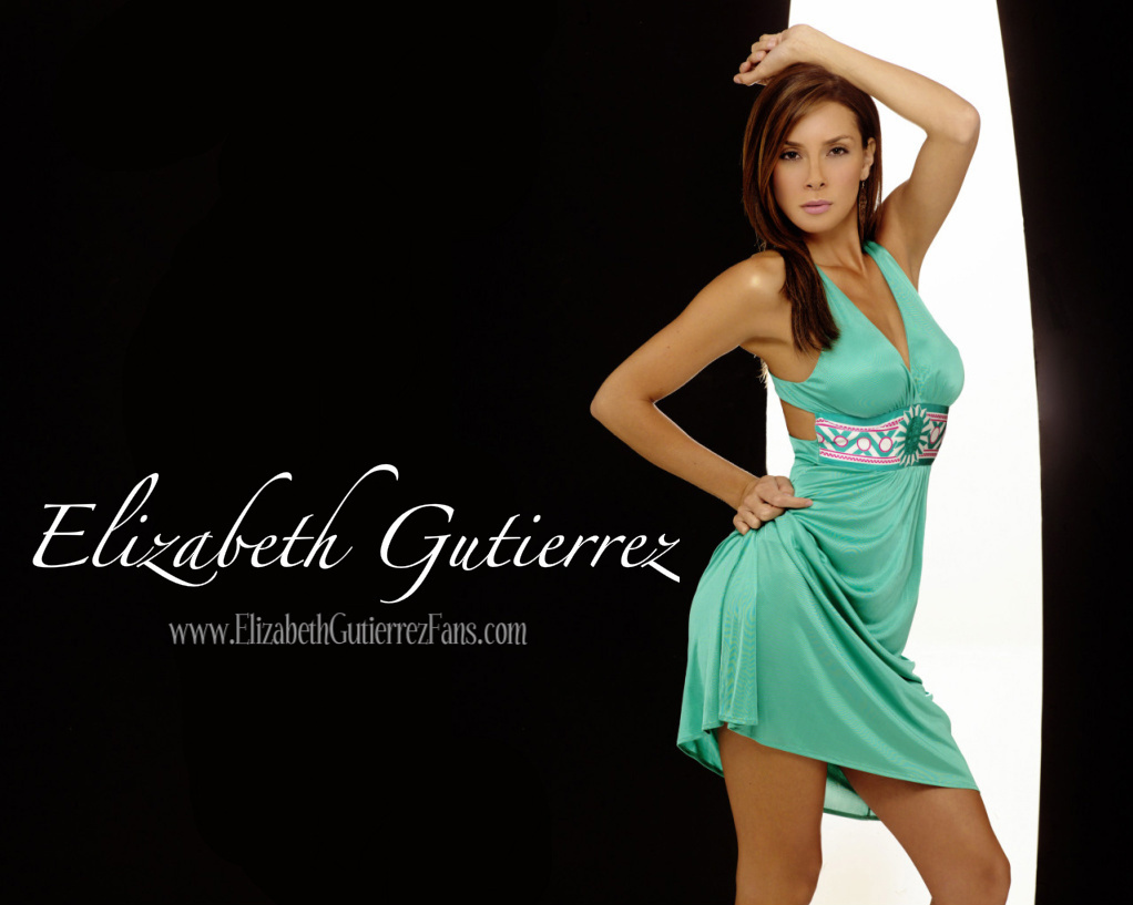 http://images2.fanpop.com/image/photos/11800000/ELI-elizabeth-gutierrez-11805647-1022-817.jpg