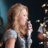 ABC... Películas! Emily-Osment-emily-osment-11832487-100-100