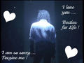 FORGIVE ME - michael-jackson photo
