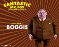 Fantastic mr. Fox - Wallpaper -  Boggis - fantastic-mr-fox wallpaper