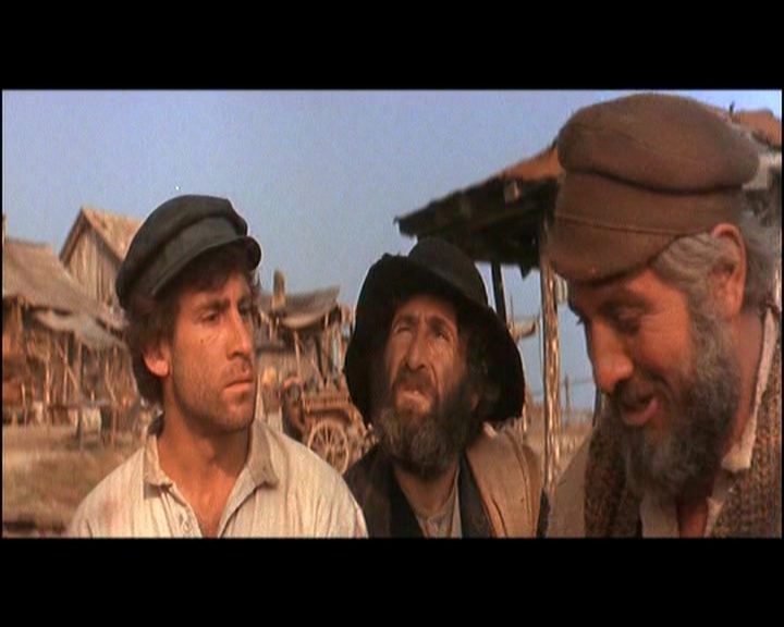 Fiddler On The Roof Images Fiddler On The Roof Hd