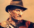 Freddy Krueger  - freddy-krueger photo