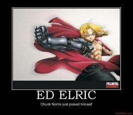 external image Funny-FMA-full-metal-alchemist-11867610-265-228.jpg