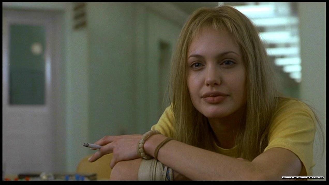 girl interrupted images girl interrupted  the movie hd