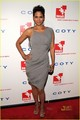 Halle Berry: DKMS Dedicated - halle-berry photo