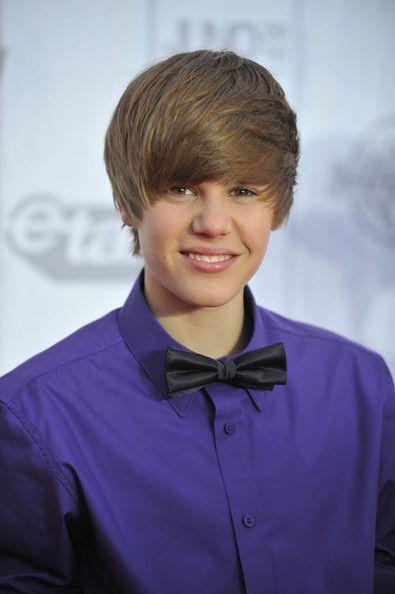 justin bieber jokes. Heart Frame - Justin Bieber