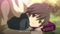 Hiroki and Akihiko