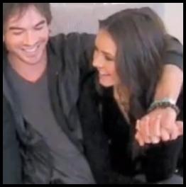 Ian&Nina<3
