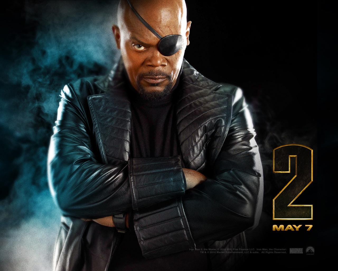 upcoming movies images iron man 2 2010 hd wallpaper and