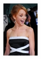 Jayma. - jayma-mays fan art