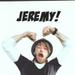 Jeremy<3