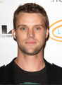 Jesse Spencer - 1st Annual
