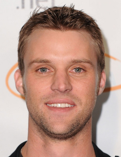 Jesse Spencer - 1st Annual &#34;Get Lucky For Lupus&#34; Celebrity Charity Poker Tournament - jesse-spencer Photo