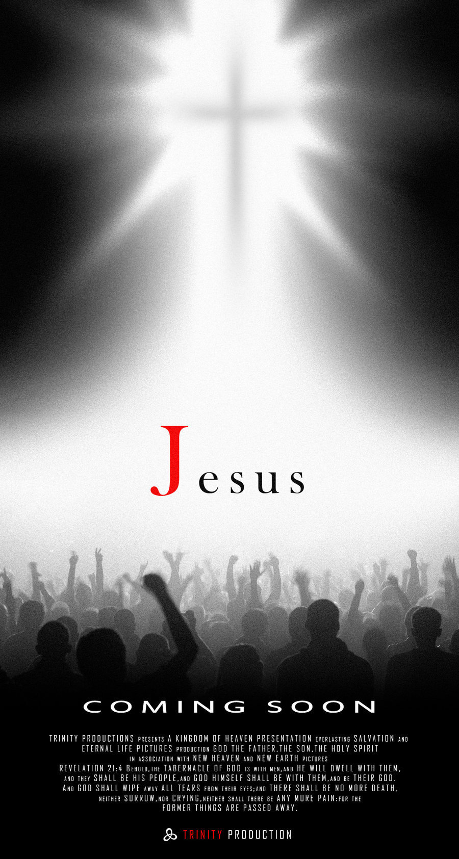Creative for christ images jesus coming soon hd wallpaper and creative for christ images jesus coming soon hd wallpaper and background photos thecheapjerseys Image collections