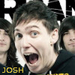 Josh - josh-franceschi icon