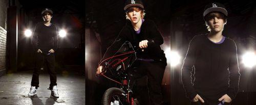Justin Bieber SexXy