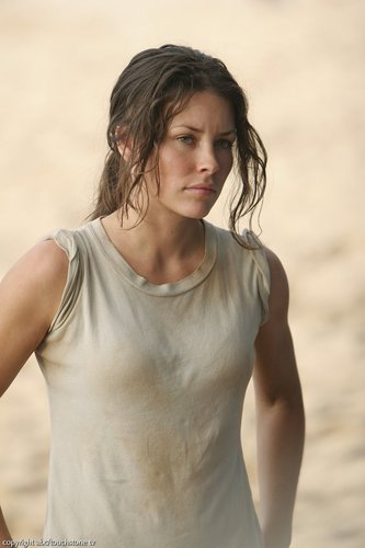 evangeline lilly wallpaper download