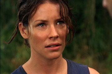 Kate - The Hunting Party (2x11)