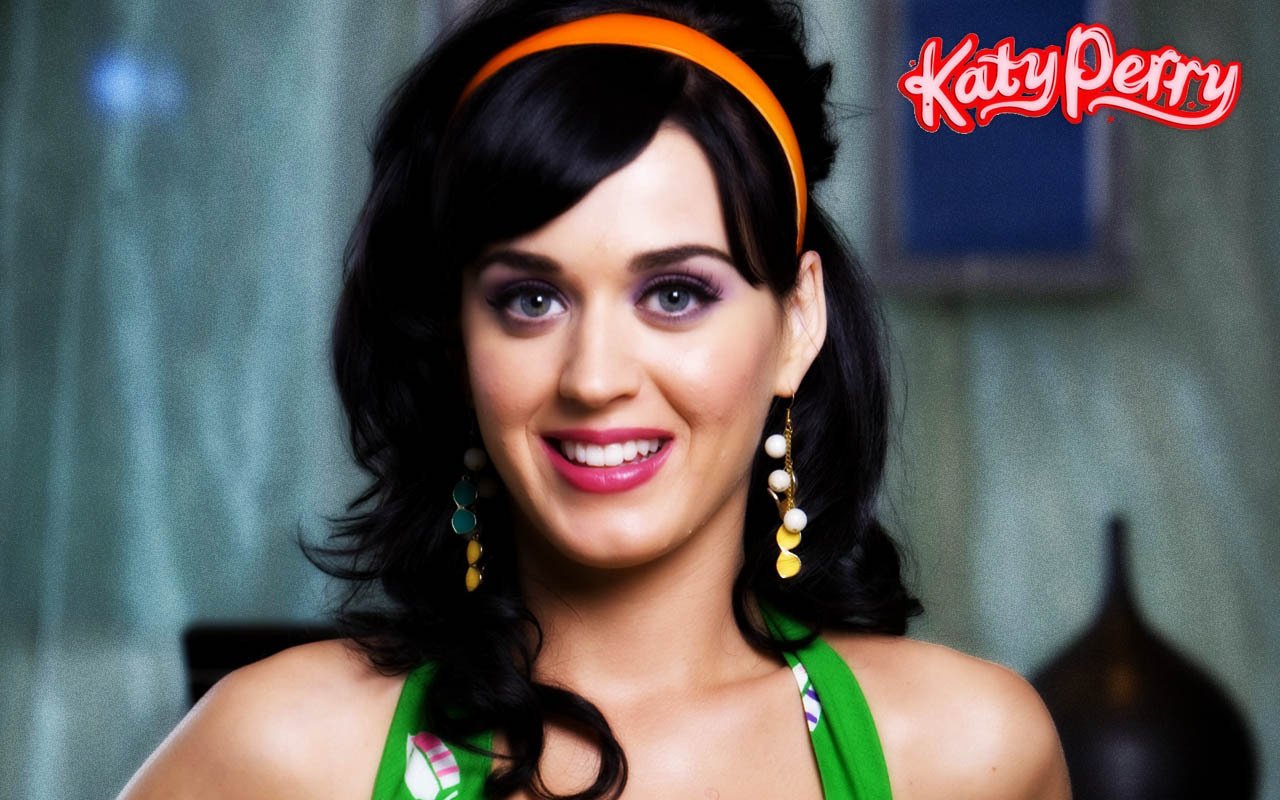 Katy Perry images Katy Perry!! HD wallpaper and background photos ... Katy Perry
