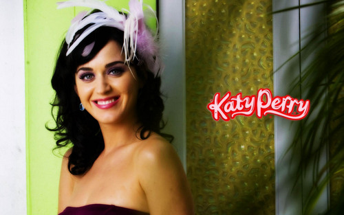 Katy Perry!!