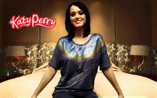 Katy Perry!!