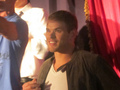 Kellan - Drag Queen Bingo - twilight-series photo