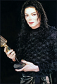 King of Hearts - michael-jackson photo