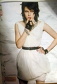 Kristen Stewart In Gloss Magazine (Brazil) - twilight-series photo