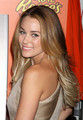 Lauren Conrad Pictures - the-hills photo
