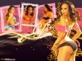 Layla Magazine