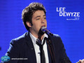 Lee American Idol Wallpaper!
