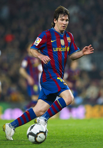 Lionel Andres Messi images Lionel Messi. wallpaper and ...