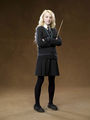 Luna Lovegood - luna-lovegood photo