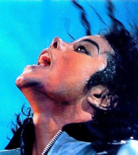 MICHAEL.. Beautiful