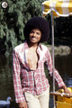 MICHAEL.. SO CUTE!!! - michael-jackson photo