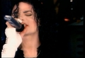 MJ - Give in to me - michael-jackson photo