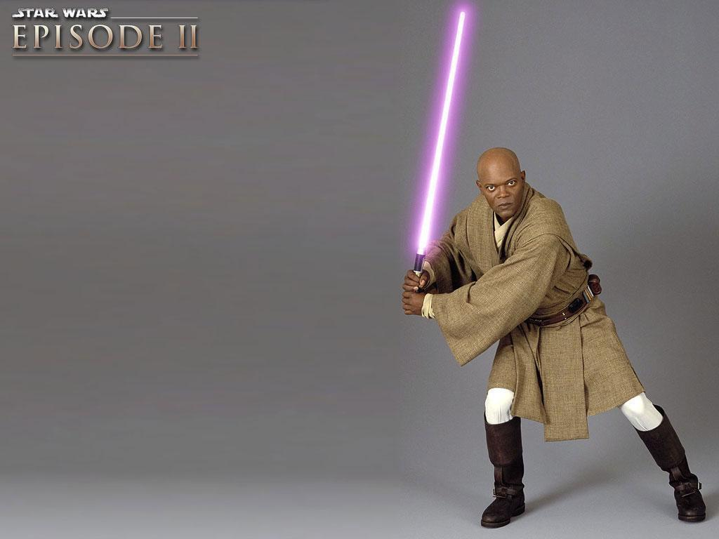 Mace Windu Images Mace Windu Hd Wallpaper And Background Photos