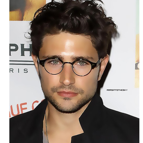Matt Dallas wallpaper called Matt <3