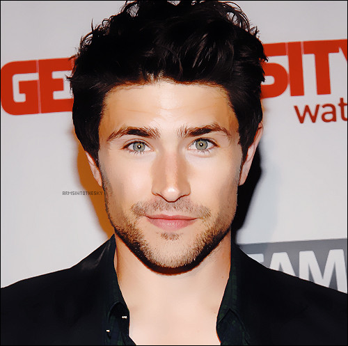 matt dallas imdbmatt dallas instagram, matt dallas and blue hamilton, matt dallas 2016, matt dallas brother, matt dallas wikipedia, matt dallas height, matt dallas facebook, matt dallas katy perry, matt dallas family, matt dallas imdb, matt dallas biography, matt dallas insta, matt dallas youtube, matt dallas, matt dallas boyfriend, matt dallas twitter, matt dallas wiki, matt dallas blue hamilton wedding, matt dallas movies, matt dallas belly button