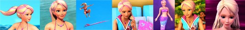 Merliah banner - barbie-in-mermaid-tale Photo