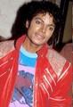 Michael ;) ;) ;) <3 <3 <3 Jackson - michael-jackson photo