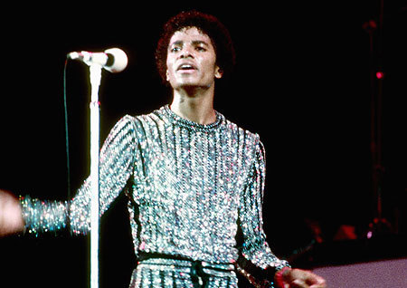 Michael ;) ;) ;) <3 <3 <3 Jackson