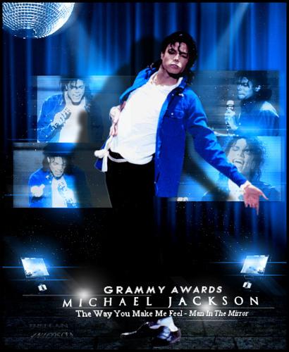 Michael*