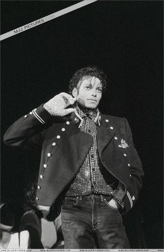 Michael.. so cute!!!!!