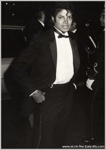 Michael.. so cute!!!!! - michael-jackson photo