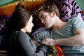 New Eclipse still - twilight-series photo