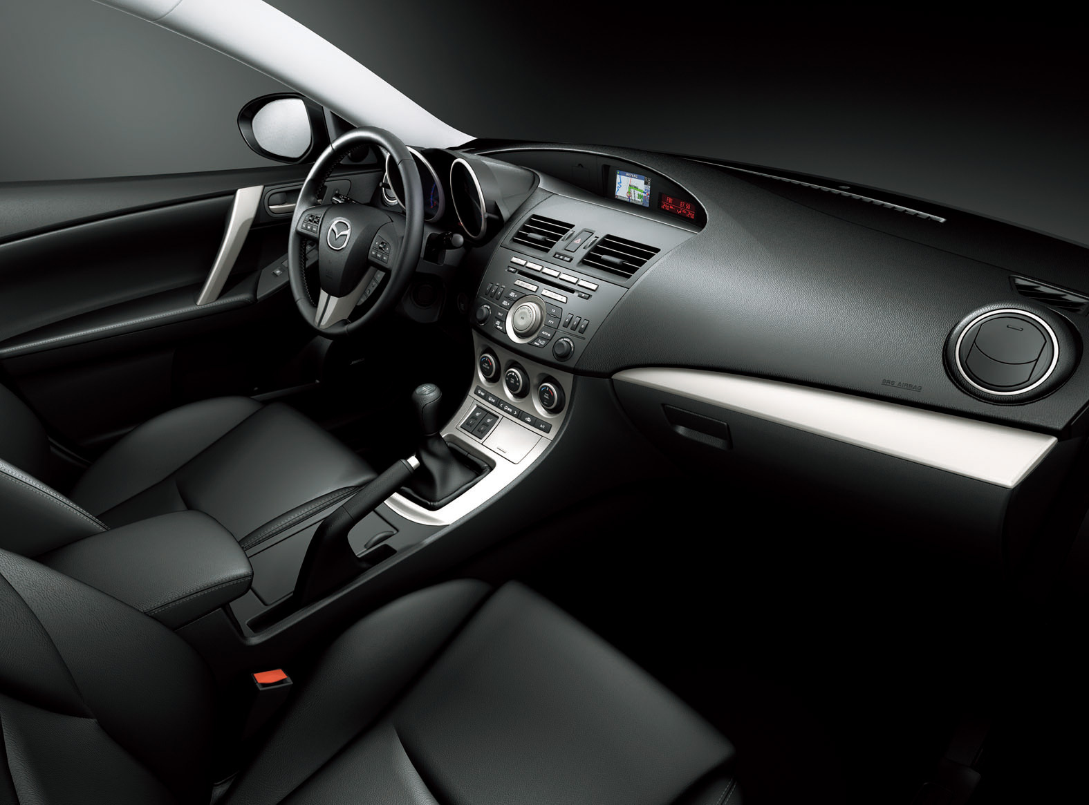 Mazda Images New 3 HD Wallpaper And Background Photos