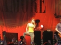 Paramore in Charlottesville - paramore photo